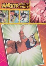 Cartoon/Parody 2000s Trading Cards