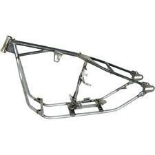Paughco - S128 - Wishbone Rigid Frame