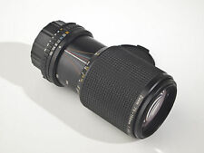 Nikon Series E 3.5 / 75-150mm AI-S Zoom Lens - exc.+