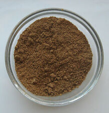 Cramp Bark, Powder 1 oz. The Elder Herb Shoppe