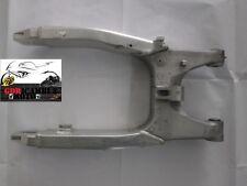 FORCELLONE POSTERIORE SWING ARM HONDA CBR 600 F4i 01 10