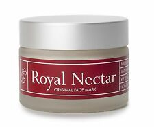 AUS STOCK-BEST PRICE Royal Nectar Bee Venom Original Face Mask 50ml Promotion