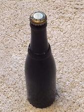 Trappist Westvleteren 12 beer full Bottle