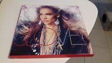 Box collector Jennifer Lopez LOVE collectore deluxe