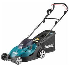 Makita DLM431Z 18V Twin 36V LXT Cordless 43cm Lawn Mower Body Only