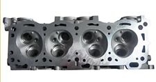 BARE Cylinder head for ISUZU HOLDEN 4ZE1 2.6L RODEO 1993-1998