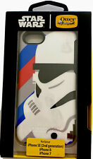 OtterBox/Star Wars Symmetry Series Case for iPhone 8/7/SE 2 -Stormtrooper #59354