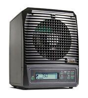 pureAir 3000 Whole Home Air Purifier Kills Odors Allergens Bacteria Mold & Dust