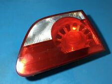 2008 Seat Altea XL 5P8945093E Rear Left Inner Taillight