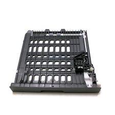Duplex Tray D008UK001 for DCP-L5500D L5600DN, MFC-L6700DW L5500 L5500D L5600DN