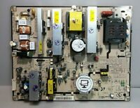 SAMSUNGLCD   BN44-00167A (SIP400B)LNT4042HPOWER SUPPLY