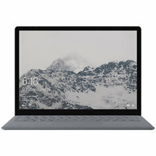 "Microsoft Surface Laptop Intel Core i5 8GB 256GB Win 10 13.5"" Laptop (391713)"