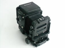 Fuji GX 680III (GX680 III) SLR camera body (B/N. 1073010)