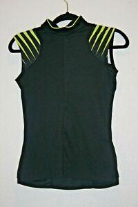 Troy Lee Designs TLD Women Sleeveless MTB Jersey Small GUC