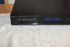 Micromega Optic BS CD Player Top High-End Player RARE