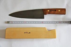 Roselli ASTRID UHC Küchenmesser KOCHMESSER, RW755,  Finnland NEU unbenutzt