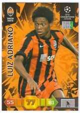 308 luiz adriano-UEFA Champions League 2010/2011 - Adrenalyn XL (9)