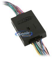 APS Bluetooth Module For Kenwood CA-C2AX KCA-iP500 CA-C1AX car audio BT-Ken-F