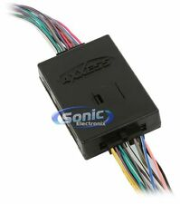 Axxess GMOS-04 OnStar Interface for Amplified GM Systems