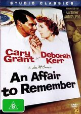 Cary Grant Drama Comedy DVDs & Blu-ray Discs
