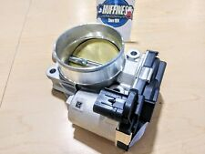 New OEM Throttle Body (w/Sensor) - 2012-2020 GM Models w/3.6L (see below)
