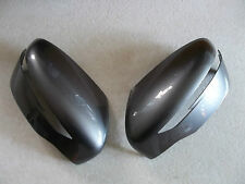 NISSAN JUKE F15 GENUINE WING MIRROR COVER L/H-R/H PAINTED ANY NISSAN COLOUR 2014