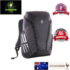 New Alienware Orion Elite Backpack 2.0 17'' Mobile Edge Official Merchandise