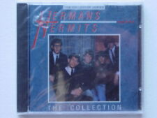 Herman's Hermits/The Collection (UK/1st Press)