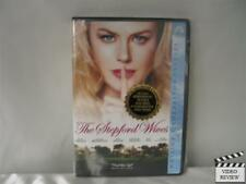The Stepford Wives (DVD, 2004, Full Screen Edition) New