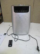 Solis SH802A Ultraschall-Luftbefeuchter con Aromafunktion 7217 Fattura Y04733