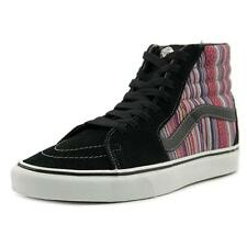 641f8e651a Vans Casual Shoes US Size 8.5 for Men for sale