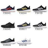 adidas Runfalcon Men Women Kids Running Shoes Sneakers Trainers Pick 1