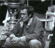 Bernardo Bertolucci: (New/Sealed CD) Morricone/Piccioni