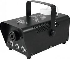 Herrlich Antari Nebelmaschine Z-3000 Mkii