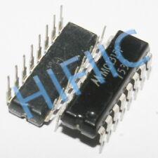 1PCS MC1315P DIP16 IC