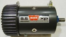 6HP Warn winch motor suits 9.5XP, M8274 High Mount, XD9000 and others [68608]