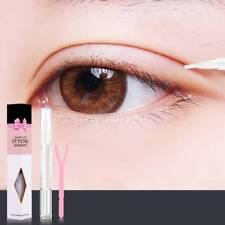 Pro Magic False Eyelash Glue Adhesive Double Eyelid Tape Cream Glue Eye Makeup
