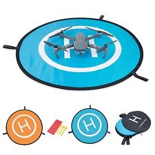 Landeplatz für Drohne DJI Mavic Pad für RC Drohnen Spark Mavic DJI Phantom 2 3 4