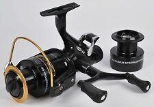 Fladen Maxximus Specialist Freespool 60 Interchangeable Fishing Reel