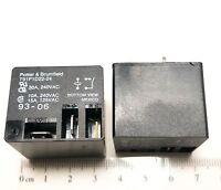 OMRON G8P-1C2T-F 12VDC RELAY RELAY GENERAL PURPOSE SPDT 10A 12V CNC 3D Printer