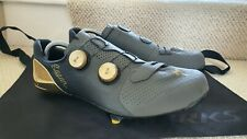 S-Works 7 Road Shoe - Sagan Collection Limited Edition - Gold