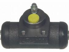 For 1992-1996 Chevrolet Lumina APV Wheel Cylinder Rear Wagner 11116YY 1993 1994