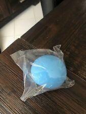 COLOUR CHANGE SQUEEZE STRESS BALL BLUE - 5.5 cm