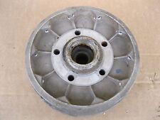 BMW Airhead R60 R75 R90 R100 /6 /7 Front Wheel Hub