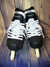 Tour Code 5 Roller Hockey Skates Adult Size 6 Mint Condition