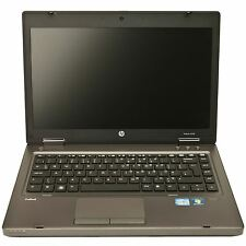 "Notebook e portatili 14,1"" RAM 8GB"