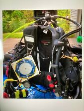New listing I. Used Scuba Dive Gear Package: BCD, Dive Computer, Regulators, Octo, Gages