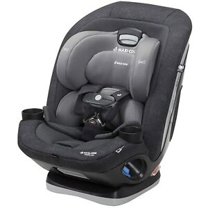 Maxi-Cosi Magellan Max All-in-One Convertible Car Seat - Nomad Black - Open Box