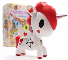 "Tokidoki UNICORNO SERIES 5 VALENTINO 3"" Mini Vinyl Figure Toy Blind Box"