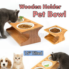 New listing Pets Dogs Cats Bowl Slow Feeder Pets Supplies for Household Outdoor